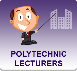 Polytechnic Lecturers