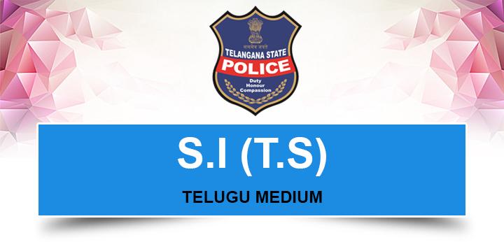 SI (TS)